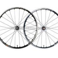 Shimano XTR M988 Trail 26 inch MTB Disc Wheelset