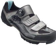 Specialized Motodiva MTB Ladies Shoe 2016