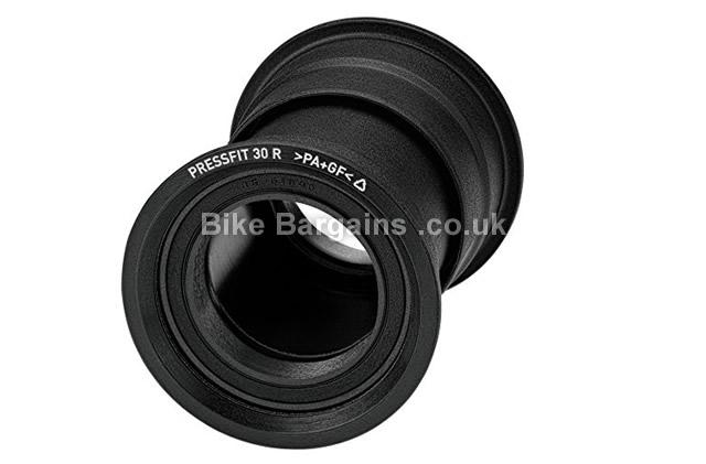 Sram GXP Blackbox Ceramic Pressfit Road Bottom Bracket black, pressfit
