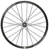 SRAM Roam 30 MTB Rear Wheel