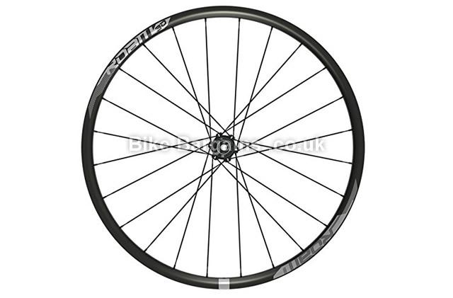 Sram Roam 30 MTB Rear Wheel 29 inch, black