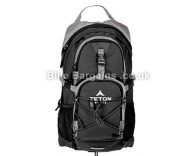 Teton Sports Oasis 1100 Hydration Cycling Backpack