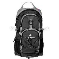 Teton Sports Oasis 1100 Hydration Cycling Backpack