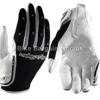 Troy Lee Designs Ladies XC MTB Full Finger Gloves 2016