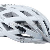 Uvex City I-VO Helmet 2015