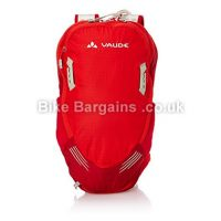 Vaude Aquarius Hydration Cycling Backpack