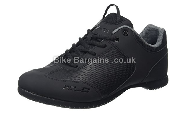 XLC CB L06 Cycling Shoes black, 41