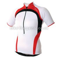 Altura Ladies Synergy Short Sleeve Jersey 2014