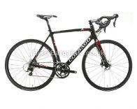 Colnago AC-R Carbon Disc 105 Road Bike 2016