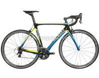 De Rosa SuperKing 888 105 Carbon Road Bike