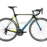 De Rosa SuperKing 888 105 Carbon Road Bike 2015