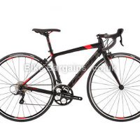 Felt ZW95 Ladies Road Bike 2016