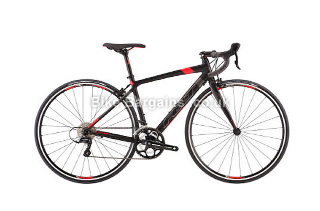 Felt ZW95 Ladies Road Bike 2016 43cm, 47cm