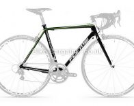 Forme Thorpe Elite Carbon Road Frameset 2013