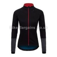 FWE Queen Of The Downs Ladies Windproof Softshell Jacket
