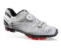 Gaerne Iris Boa Mountain Bike Shoes