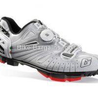 Gaerne Iris Boa MTB Shoes