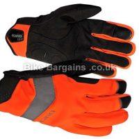 Giro Ambient MTB Full Finger Gloves 2015