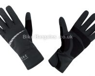 Gore Bike Wear GTX-1 Road Cycling Gloves