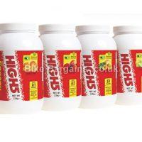 High5 Energy Source Sports Drink Powder 2.2kg Tub
