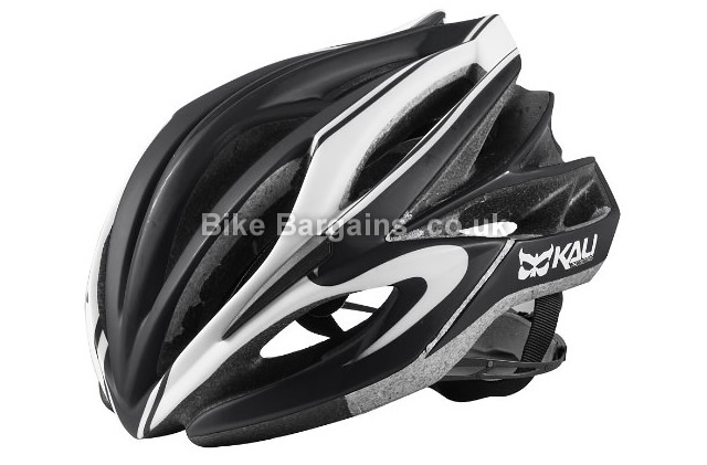 Kali Loka Road Cycling Helmet S,M,L, black, blue, red