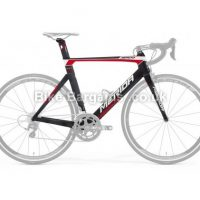 Merida Reacto 7000 Aero Carbon Caliper Road Frameset 2015