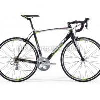 Merida Scultura 300 Mens Road Bike 2015