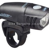 Nite Rider Mako 150 Lumens Front Light