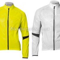 Northwave Acqua PRO Jacket