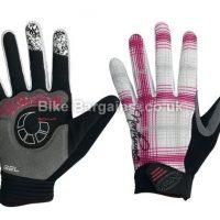 Northwave Ladies Air Full Finger Gloves