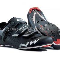 Northwave Torpedo SRS Carbon Light Road Shoes