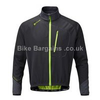 Polaris AM Enduro Softshell Jacket