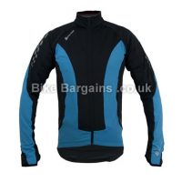Polaris Venom Long Sleeve Jersey 2016
