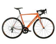 Raleigh Militis Race Carbon Road Bike 2016