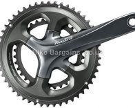 Shimano Tiagra 4700 10 Speed alloy Road Chainset
