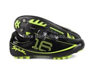 Spiuk Z16MC Carbon Mountain Bike Shoes