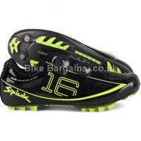 Spiuk Z16MC Carbon Mountain Bike Shoes