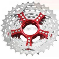 SRAM PG990 9 Speed Cassette