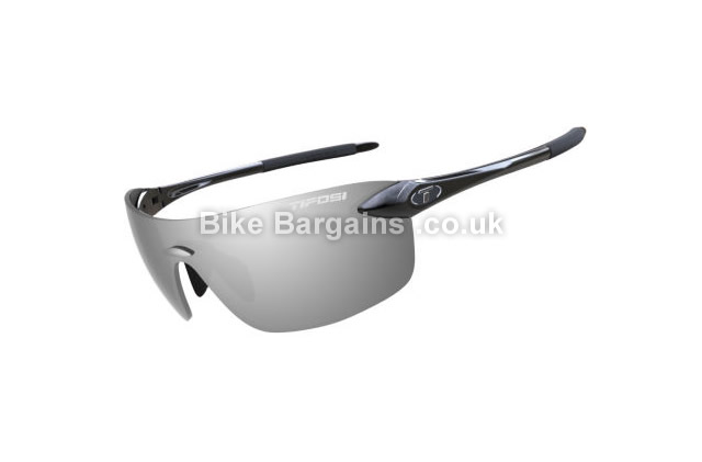 Tifosi Vogel 2.0 Cycling Sunglasses black