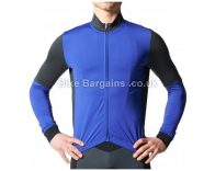 Adidas Supernova Long Sleeve Cycling Jersey