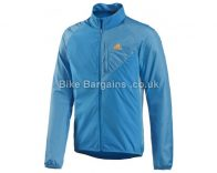 Adidas Tour Commuter Cycling Jacket