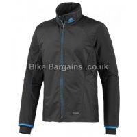 Adidas Trail Hybrid Roubaix Jacket