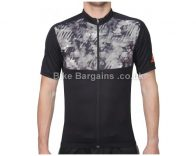 Adidas Trail Race EnergyCamo Cycling Jersey