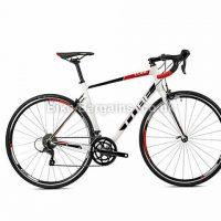 Cube Attain Pro Alloy Road Bike 2016