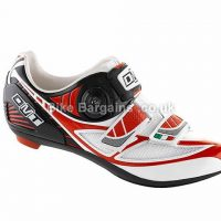 DMT Ladies Pegasus Boa Road Shoes