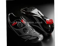 DMT Vega Carbon Double Boa Road Shoes