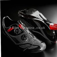 DMT Vega Carbon Double Boa Road Shoes
