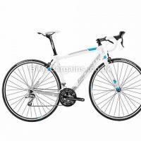 Lapierre Audacio 100 Ladies TP Alloy Road Bike 2016