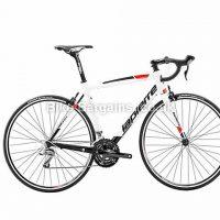 Lapierre Audacio 100 TP Alloy Road Bike 2016
