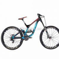 Lapierre DH Team 27.5″ Alloy Full Suspension Mountain Bike 2016